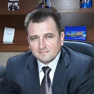 Дмитро Адамович