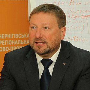 Костянтин Іванов