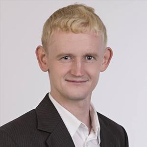 Владислав Пучич
