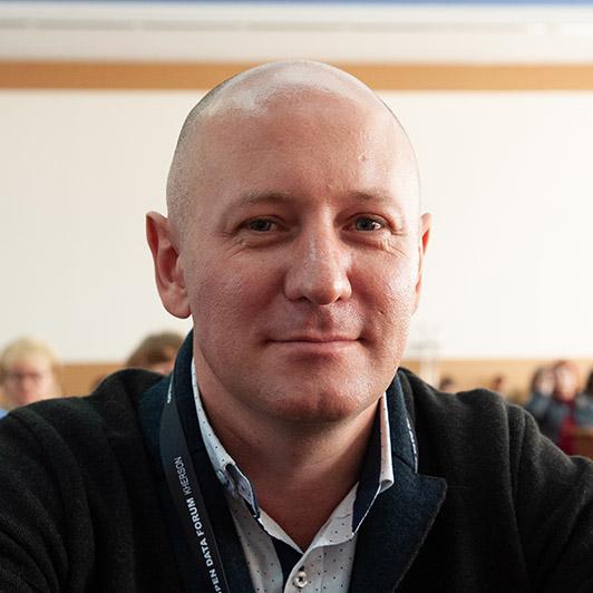 Андрій Жнивін